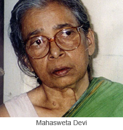 mahashweta devi's draupadi a narrative of Draupadi by mahasweta devi pdf thanks for letting us know, thread marking is not an option in the malware removal forum toponsocial allows you to.